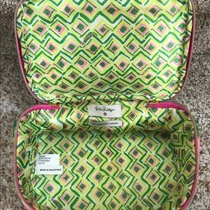 Lilly Pulitzer for Target Bags - Lilly Pulitzer for Target travel bag